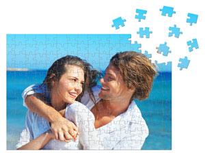 Photo-Puzzle-OK[1]