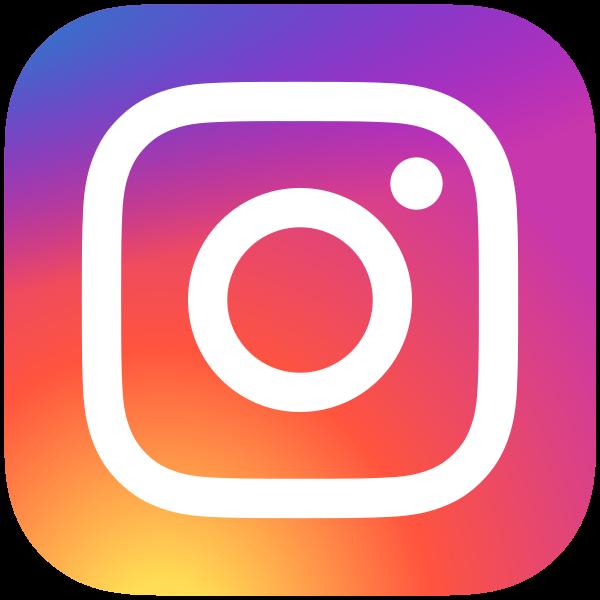 Instagram Puzzle legno